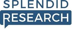 splendid_research_logo_2016