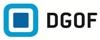 dgof_logo_100x40