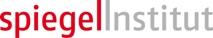 Logo Spiegel Institut