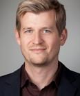 AndreasKnappsteinSalesDirectorRespondi