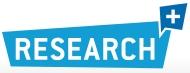 research_plus_logo