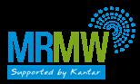 MRMW_Kantar_horizontal (2)