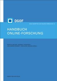 Handbuch online Bd 12