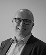 Knut Aasrud_CEO_Norstat