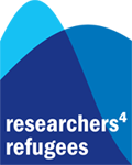 researchers4refugees_logo_150px