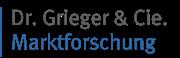 DrGrieger-logo-mittel