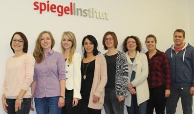 Teamerweiterung_Spiegel_Institut1
