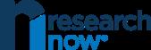 RN_Logo_Main_RGB