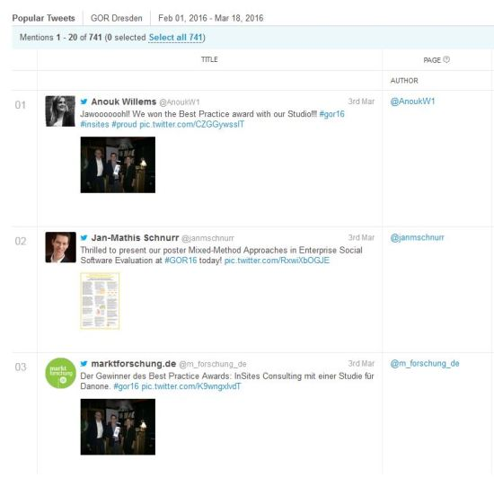 popular tweets (2)