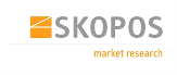 SKOPOS market research