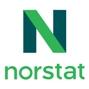 Norstat