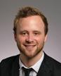 Florian Engel