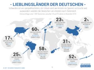 infografik-splendid-destinations-lieblingslaender-der-deutschen-januar-2017