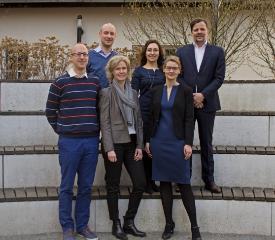 DGOF-Vorstand-2017-SNFV