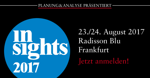 Insights-2017-479x250px