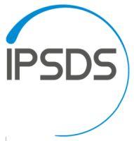 IPSDS_Logo200px