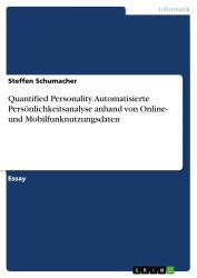 SSchumacher
