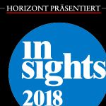 planung&analyse Insights 2018