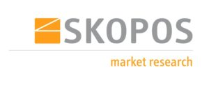 Skopos Market Research Logo
