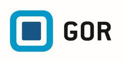 General Online Research Konferenz 2020 (GOR 20)