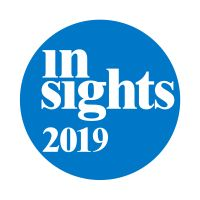 planung&analyse Insights 2019